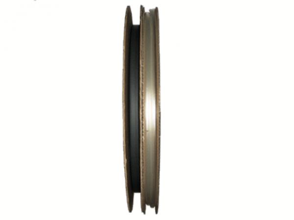 S2401 Größe 6,4mm Schrumpfschlauch (3 x 100m Rolle)