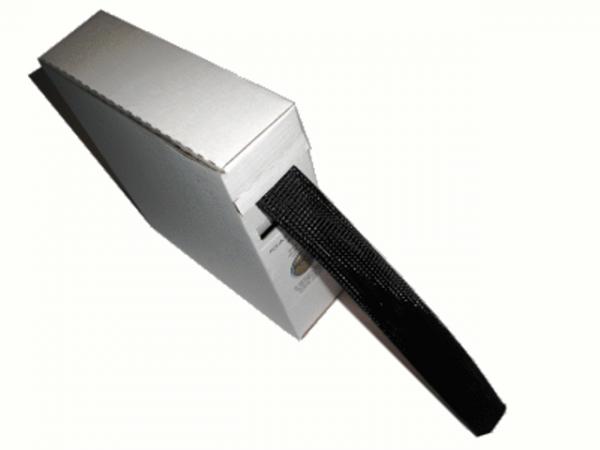 25mm Geflechtschlauch Minibox Typ GSMB25 (5m)