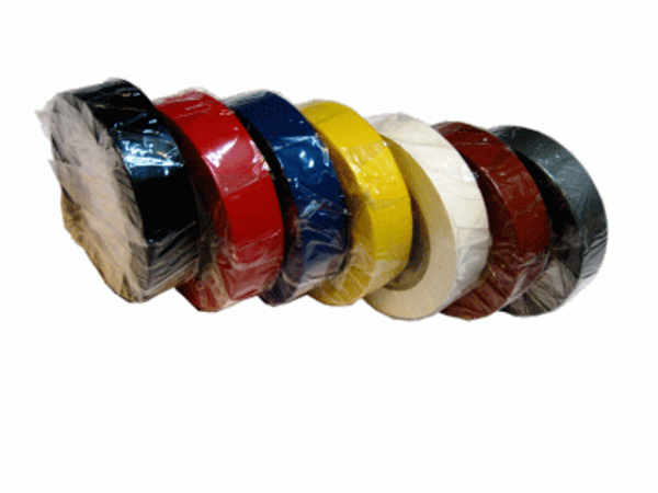 Isolierband PVC