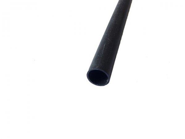 S2499 Größe 9mm/3mm Schrumpfschlauch mit Kleber Dickwandig (1,2m)