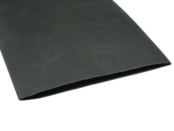 S2455 dünnwandig Größe 50,8mm Schrumpfschlauch (Laufende Meterware)