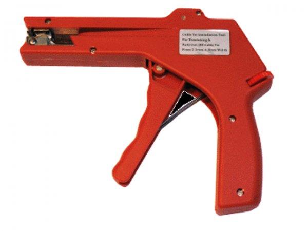 KB-Werkzeug 2,2mm-4,8mm (Farbe: Braun)