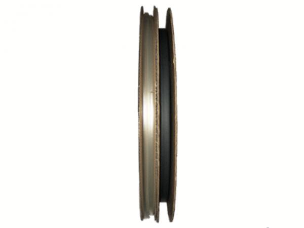 S2401 Größe 4,8mm Schrumpfschlauch (Rollenware)