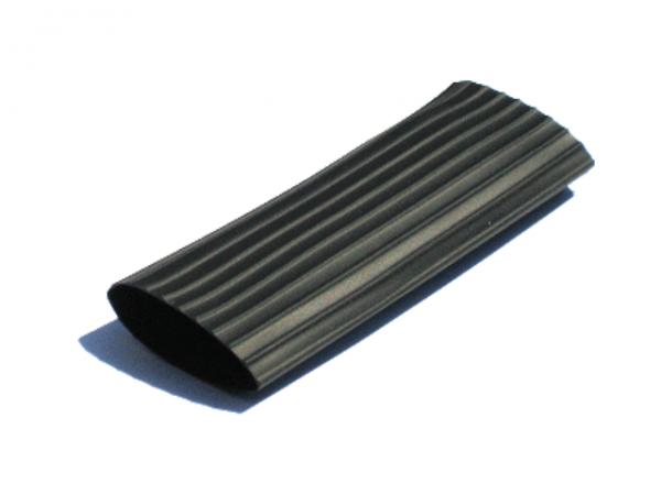 S24Grip30-15 Größe 30mm GRIP-Schrumpfschlauch (Laufende Meterware)
